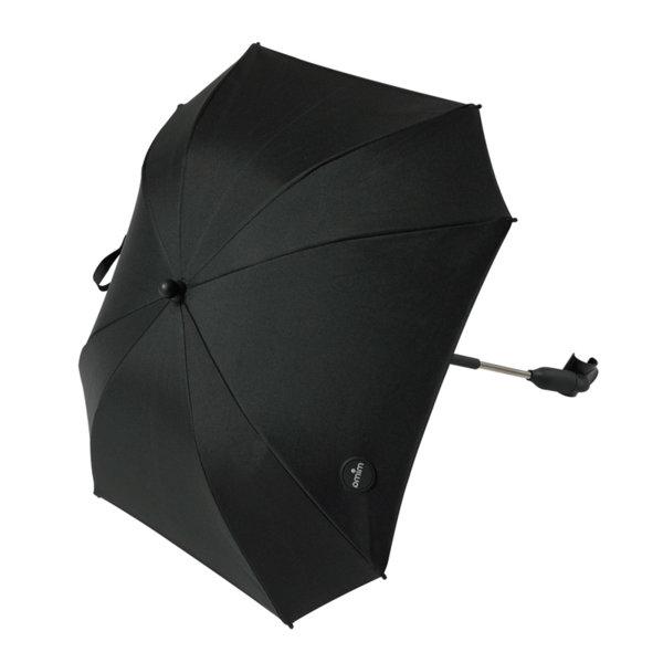 Чадърче за количка mima